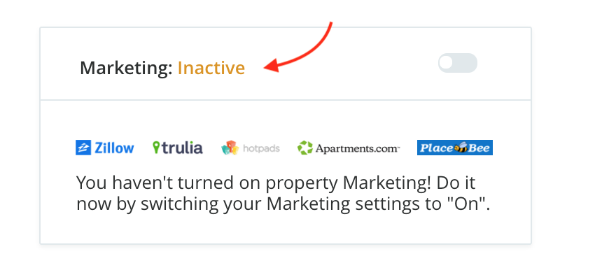 Marketing__Inactive.png