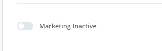 Settings_Marketing_Inactive.png